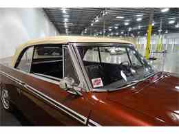 Picture of Classic '64 Studebaker 2-Dr located in Texas - $21,995.00 - KFKG