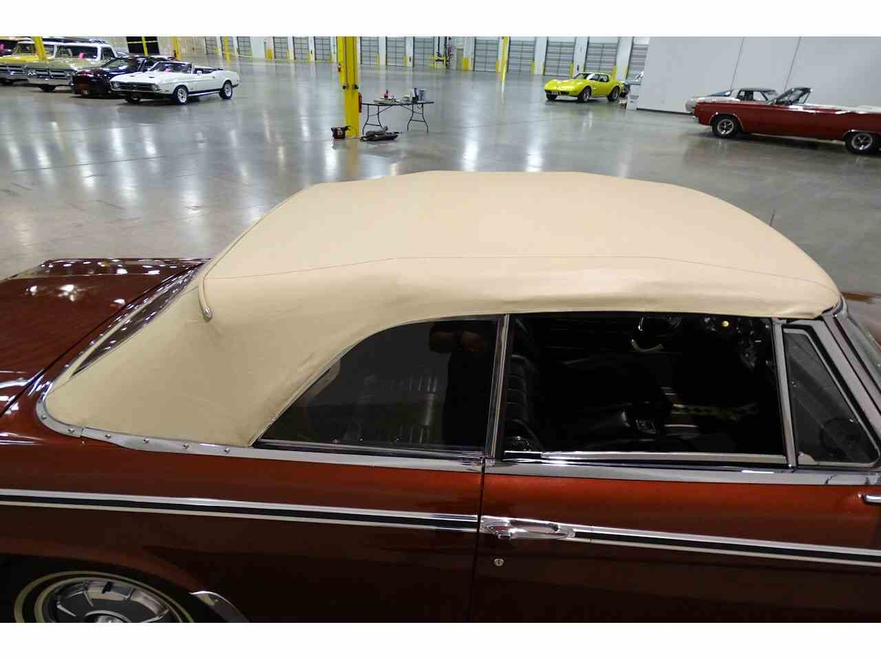 Large Picture of '64 Studebaker 2-Dr - $21,995.00 Offered by Gateway Classic Cars - Houston - KFKG