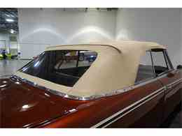 Picture of Classic 1964 2-Dr located in Houston Texas - $21,995.00 Offered by Gateway Classic Cars - Houston - KFKG