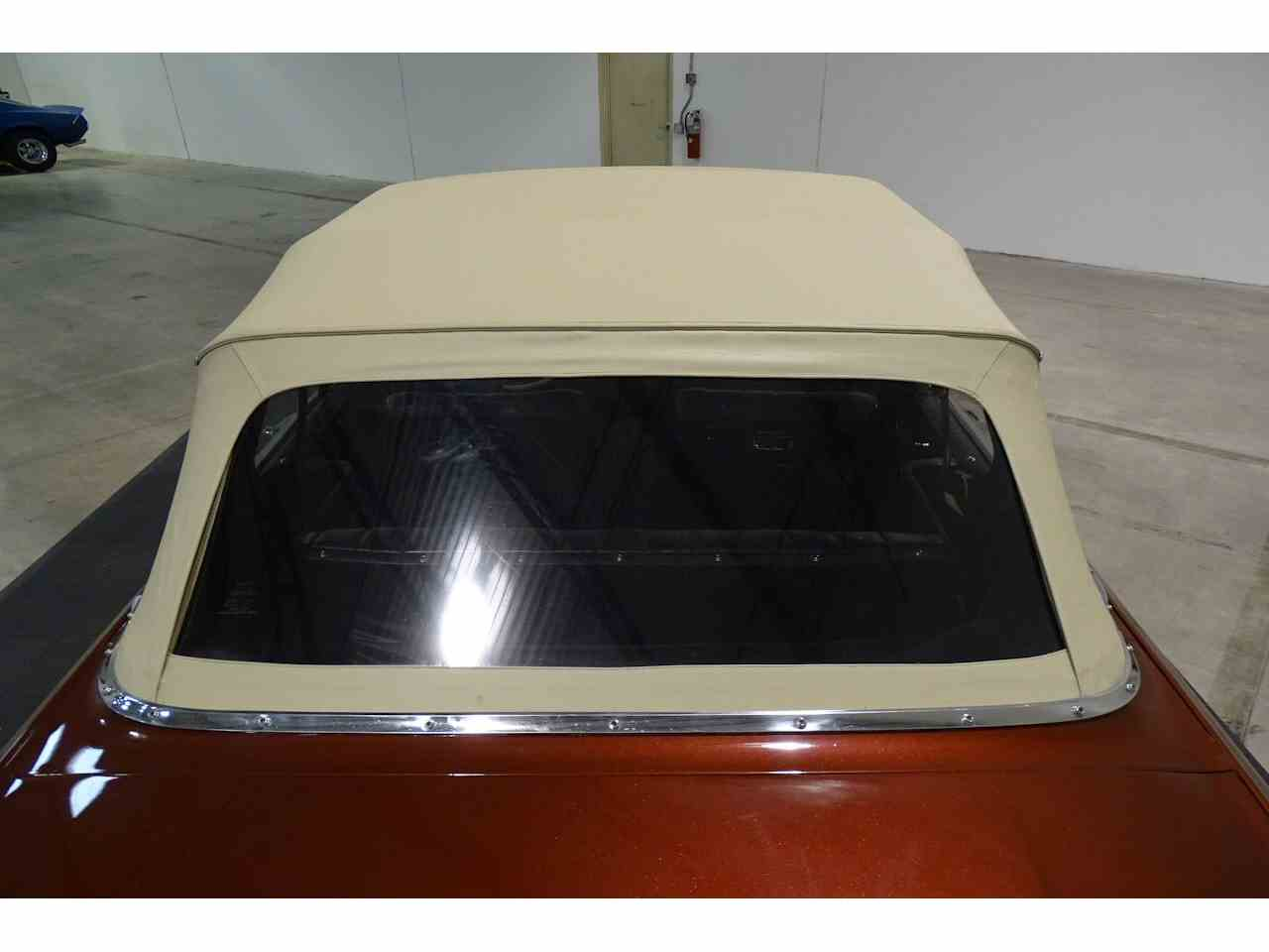 Large Picture of 1964 Studebaker 2-Dr Offered by Gateway Classic Cars - Houston - KFKG