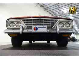 Picture of '64 2-Dr located in Texas Offered by Gateway Classic Cars - Houston - KFKG