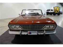 Picture of 1964 2-Dr Offered by Gateway Classic Cars - Houston - KFKG