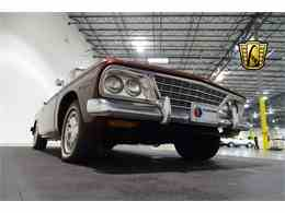 Picture of 1964 Studebaker 2-Dr - $21,995.00 - KFKG