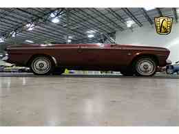 Picture of 1964 2-Dr located in Texas Offered by Gateway Classic Cars - Houston - KFKG