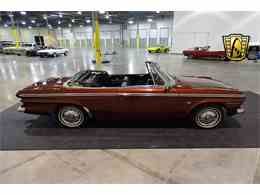 Picture of Classic 1964 Studebaker 2-Dr located in Houston Texas - KFKG