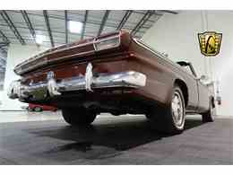 Picture of '64 Studebaker 2-Dr located in Texas - $21,995.00 - KFKG