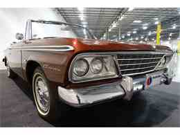Picture of 1964 Studebaker 2-Dr located in Houston Texas Offered by Gateway Classic Cars - Houston - KFKG