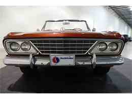 Picture of Classic 1964 Studebaker 2-Dr Offered by Gateway Classic Cars - Houston - KFKG