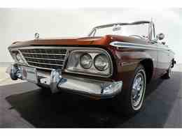 Picture of Classic '64 2-Dr - $21,995.00 Offered by Gateway Classic Cars - Houston - KFKG