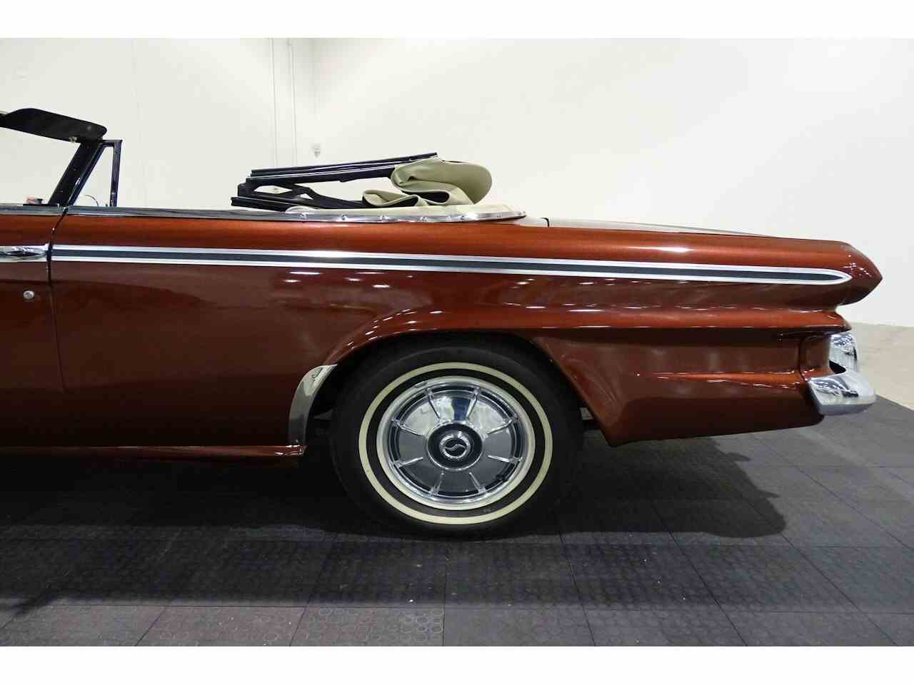 Large Picture of Classic 1964 Studebaker 2-Dr located in Houston Texas Offered by Gateway Classic Cars - Houston - KFKG
