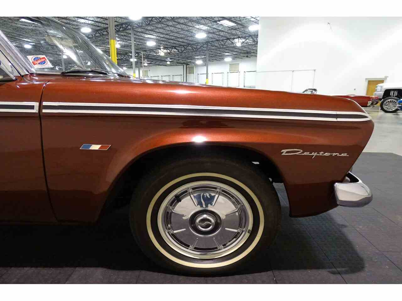 Large Picture of Classic '64 2-Dr located in Texas - $21,995.00 Offered by Gateway Classic Cars - Houston - KFKG