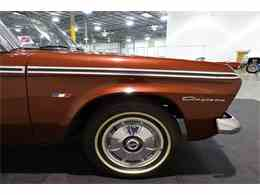 Picture of Classic 1964 Studebaker 2-Dr located in Houston Texas - $21,995.00 - KFKG