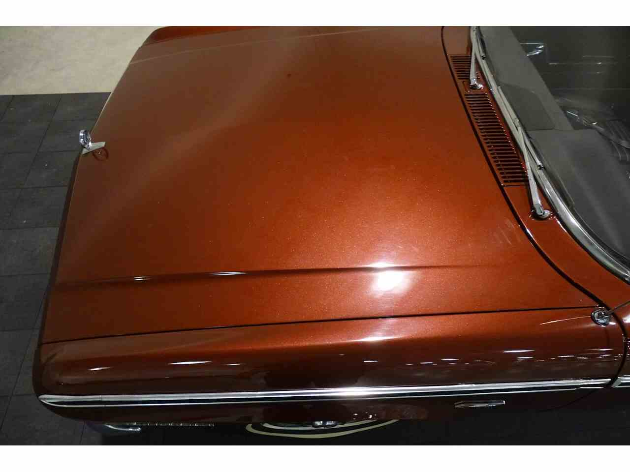 Large Picture of Classic '64 2-Dr located in Texas Offered by Gateway Classic Cars - Houston - KFKG