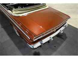 Picture of Classic '64 Studebaker 2-Dr located in Houston Texas - $21,995.00 Offered by Gateway Classic Cars - Houston - KFKG