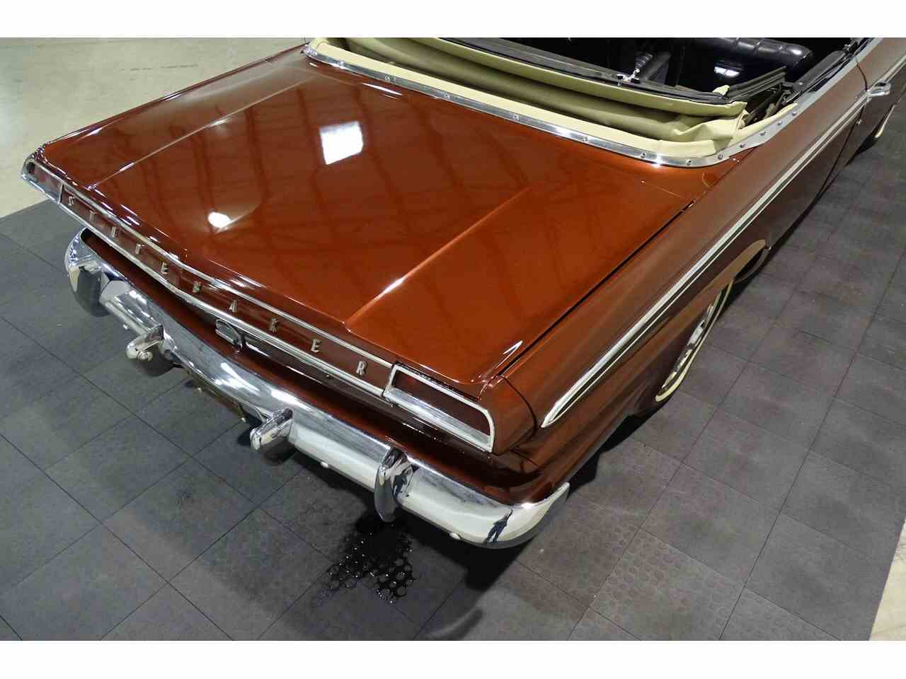 Large Picture of Classic '64 Studebaker 2-Dr - $21,995.00 Offered by Gateway Classic Cars - Houston - KFKG