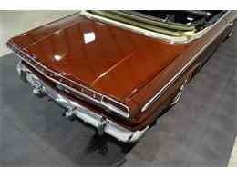 Picture of Classic '64 2-Dr Offered by Gateway Classic Cars - Houston - KFKG