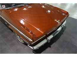 Picture of '64 2-Dr located in Texas - $21,995.00 Offered by Gateway Classic Cars - Houston - KFKG