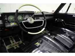 Picture of '64 Studebaker 2-Dr located in Houston Texas - $21,995.00 - KFKG