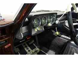 Picture of '64 Studebaker 2-Dr located in Houston Texas - $21,995.00 Offered by Gateway Classic Cars - Houston - KFKG