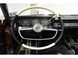 Picture of Classic 1964 Studebaker 2-Dr located in Houston Texas Offered by Gateway Classic Cars - Houston - KFKG