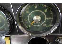 Picture of '64 Studebaker 2-Dr - $21,995.00 - KFKG