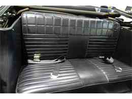 Picture of Classic '64 2-Dr located in Texas - $21,995.00 Offered by Gateway Classic Cars - Houston - KFKG