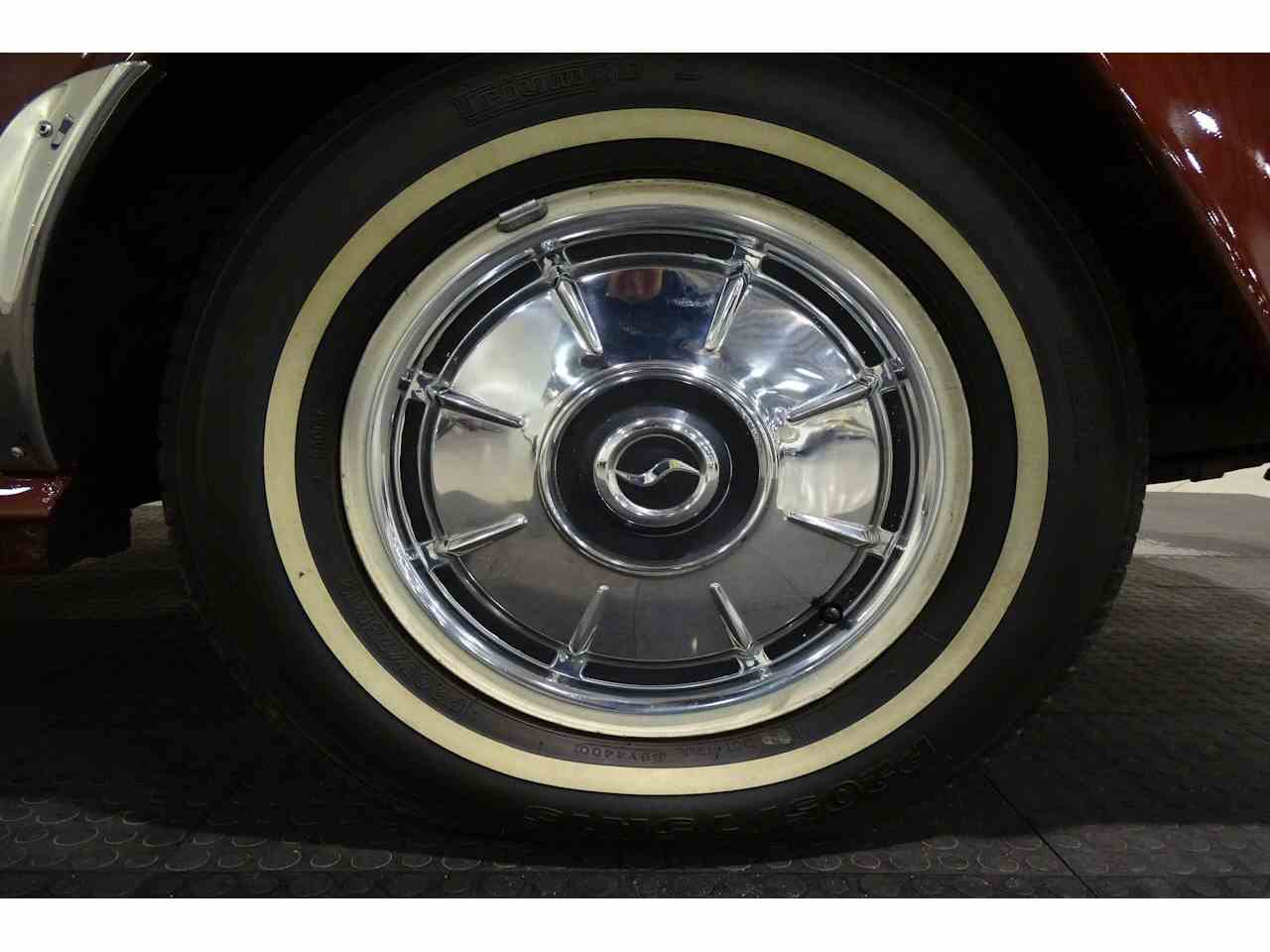 Large Picture of '64 Studebaker 2-Dr located in Texas - $21,995.00 - KFKG