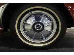 Picture of 1964 Studebaker 2-Dr located in Texas Offered by Gateway Classic Cars - Houston - KFKG
