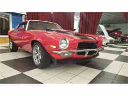 Picture of '73 Camaro Z28 - KGJ9