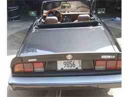 1984 Alfa Romeo 2000 Spider Veloce for Sale - CC-950471