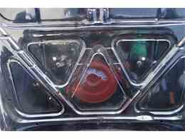Picture of '74 Duster - KDE6