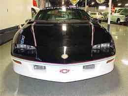 1993 Chevrolet Camaro Z28 for Sale - CC-954820
