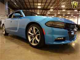 Picture of '16 Charger - KGRS