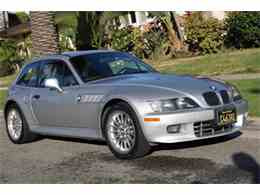 Picture of '00 Z3 - KDEE