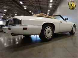 Picture of '96 XJS located in Tennessee Offered by Gateway Classic Cars - Nashville - KGRY
