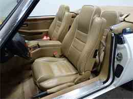 Picture of '96 Jaguar XJS located in La Vergne Tennessee Offered by Gateway Classic Cars - Nashville - KGRY
