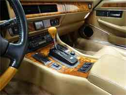 Picture of '96 Jaguar XJS located in Tennessee Offered by Gateway Classic Cars - Nashville - KGRY