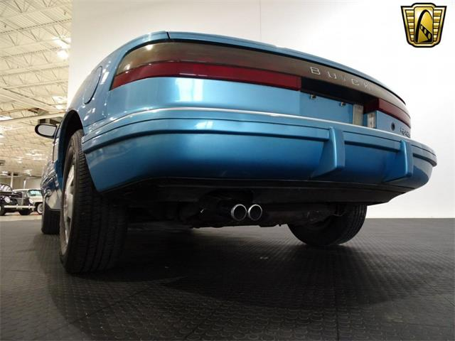 1990 Buick Reatta | 954875