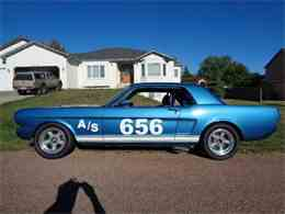 Picture of '65 Mustang - KDEJ