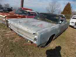 1967 Plymouth Fury for Sale - CC-954955