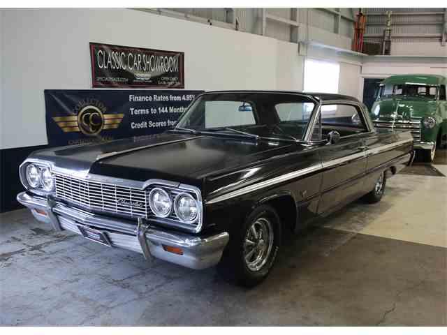 1964 Chevrolet Impala | 955020