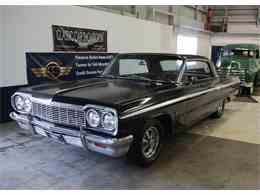 Picture of '64 Impala - KGWC