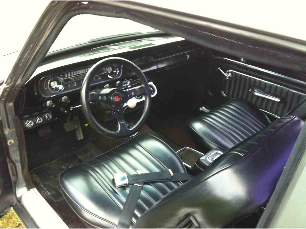 1965 ford ranchero for sale cc 955064