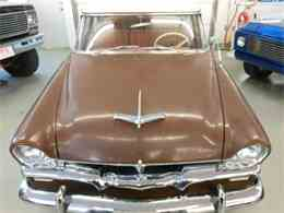 Picture of '56 Belvedere - KGY4