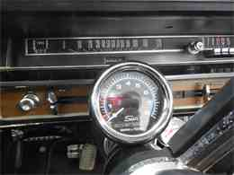 Picture of '66 Galaxie 500 - KGY5