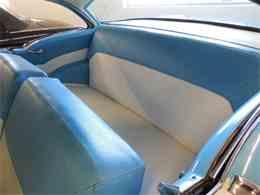 1955 Oldsmobile 88 for Sale - CC-955087