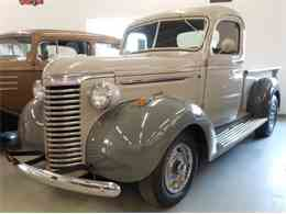Picture of '40 Pickup - KGYE