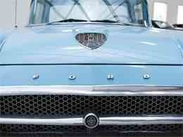 Picture of Classic 1958 Ranchero located in Kenosha Wisconsin - KH0V