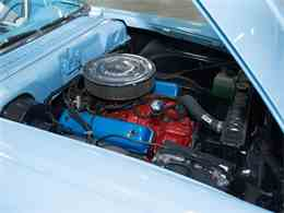 Picture of Classic 1958 Ranchero - KH0V