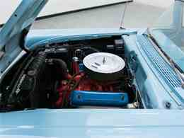 Picture of Classic 1958 Ford Ranchero located in Wisconsin - $20,995.00 Offered by Gateway Classic Cars - Milwaukee - KH0V